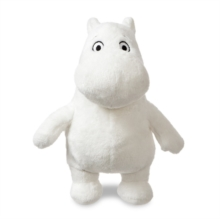 Image for Moomin Plush
