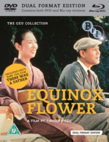 Image for Equinox Flower