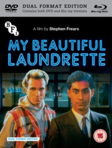 Image for My Beautiful Laundrette