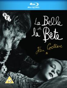 Image for La Belle Et La Bête