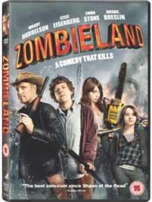 Image for Zombieland