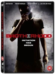 Image for Brotherhood