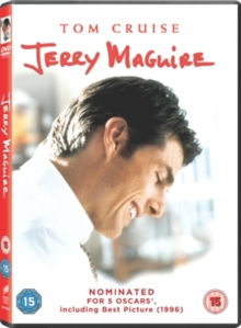 Image for Jerry Maguire