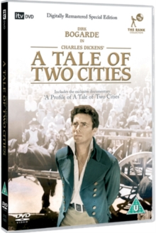 Image for A   Tale of Two Cities (Special Edition)
