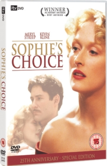 Image for Sophie's Choice