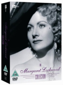 Image for The Margaret Lockwood Collection