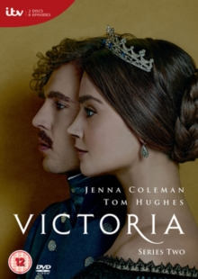 Image for Victoria: Series Two
