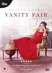 Image for Vanity Fair