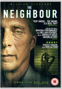 Image for The Neighbour