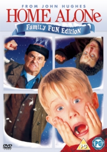 Image for Home Alone