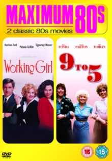 Image for Working Girl/9 to 5
