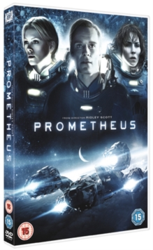 Image for Prometheus
