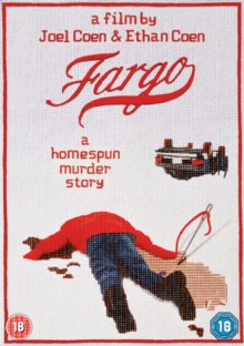 Image for Fargo