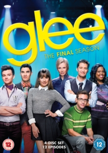 Image for Glee: The Final Season