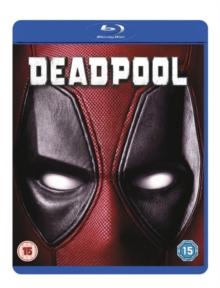 Image for Deadpool