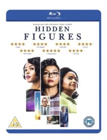 Image for Hidden Figures