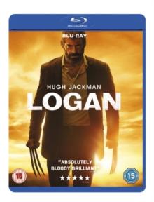 Image for Logan