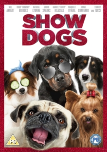Image for Show Dogs