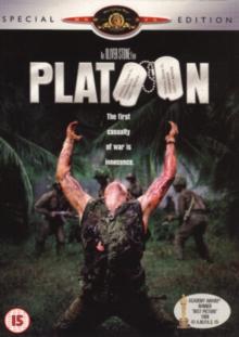 Image for Platoon