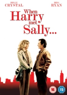 Image for When Harry Met Sally