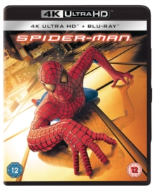 Image for Spider-Man