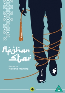 Image for Afghan Star