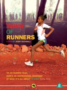 Image for Town of Runners