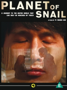 Image for Planet of Snail