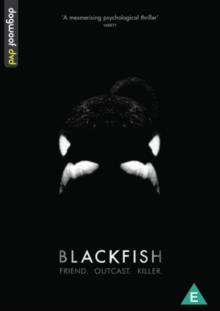 Image for Blackfish