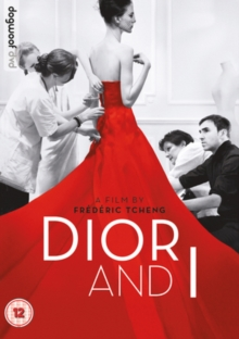 Image for Dior and I