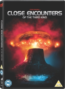 Image for Close Encounters of the Third Kind
