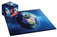 Image for Solar System Earth 100 Piece Jigsaw
