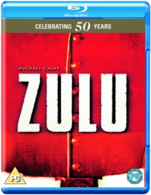 Image for Zulu