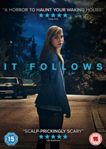 Image for It Follows