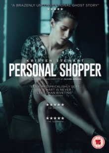 Image for Personal Shopper