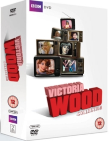 Image for Victoria Wood: Collection