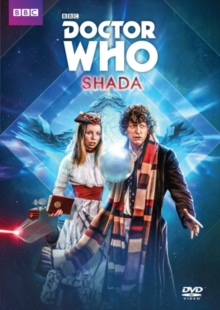 Image for Doctor Who: Shada