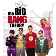 Image for The Big Bang Theory: The Complete Second Season