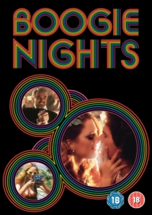 Image for Boogie Nights