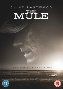 Image for The Mule