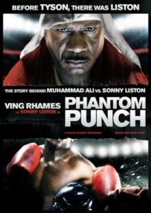 Image for Phantom Punch