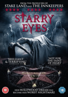 Image for Starry Eyes
