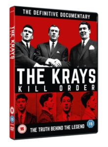 Image for The Krays: Kill Order