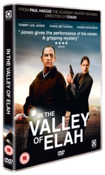 Image for In the Valley of Elah