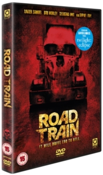 Image for Road Train