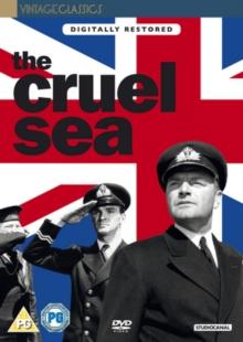 Image for The Cruel Sea