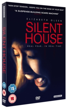 Image for Silent House