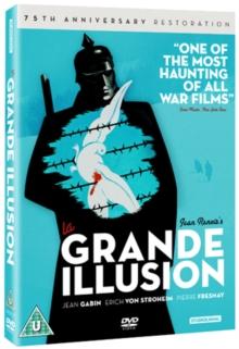 Image for La Grande Illusion