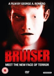 Image for Bruiser