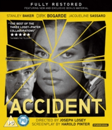 Image for Accident